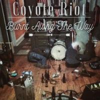 coyoteriot