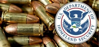 dhs_bullets