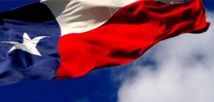 texas_flag