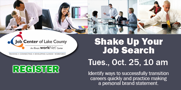 shake-up-your-job-search