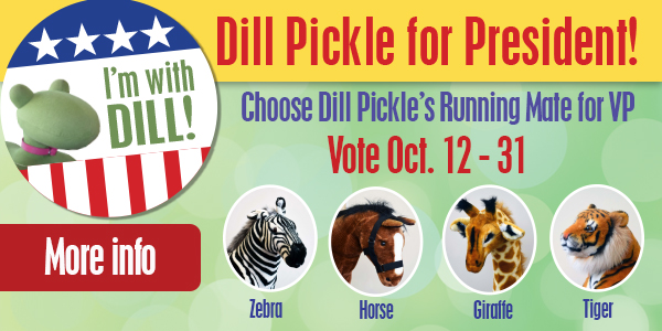 dill-pickle-for-prez