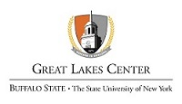 Great Lakes Center at SUNY Buffalo State