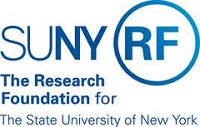 SUNY Research Foundation