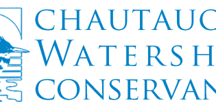 WNY PRISM Welcomes New Steering Committee Member – Chautauqua Watershed Conservancy