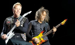 Metallica2013