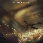 Paris_(Official_Single_Cover)_by_The_Chainsmokers