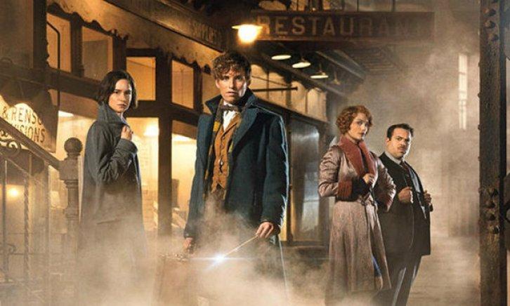 Animales-fantasticos-y-donde-encontrarlos-Nuevos-detalles-del-spin-off-de-Harry-Potter_landscape