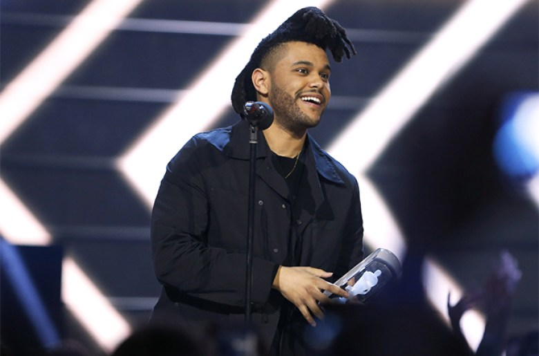 the-weeknd-juno-awards-2016-billboard-650