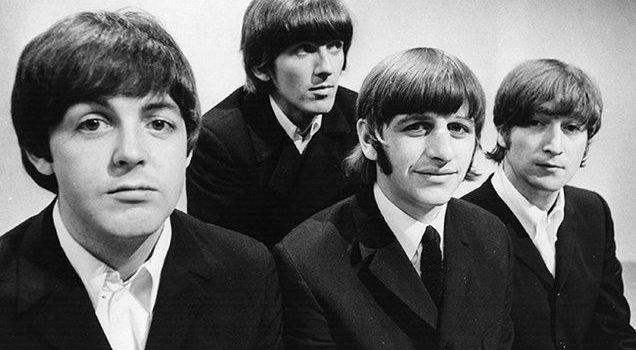 the-beatles-circa-1966-650-430