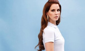 Lana-Del-Rey-Press-Photo-2015-Billboard-650