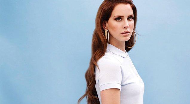 Lana-Del-Rey-Press-Photo-2015-Billboard-650