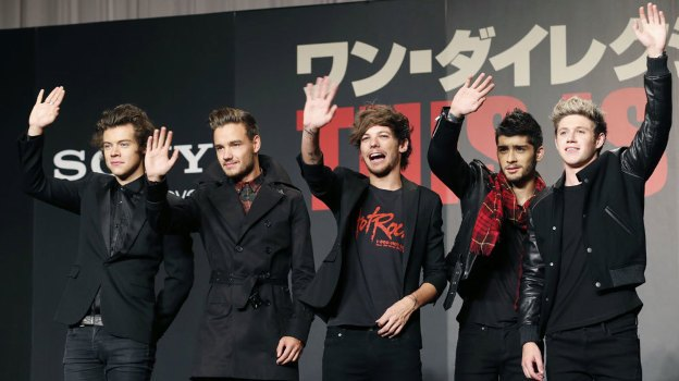 one-direction-624x351