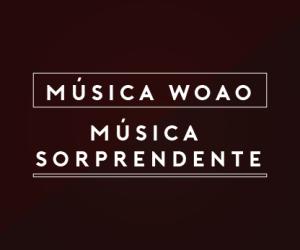 NOMBRES WOAO-01 MUSICA WOAO