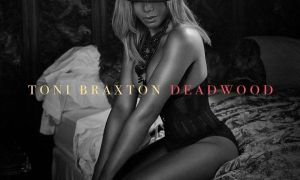 toni-braxton-deadwood