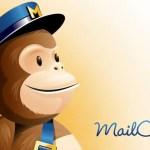 best email marketing services MailChimp