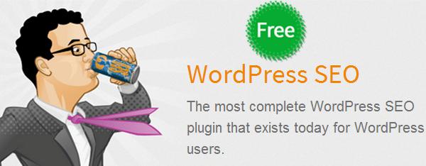 Basic SEO for WordPress Blogs - WordPress SEO Plugin by Yoast