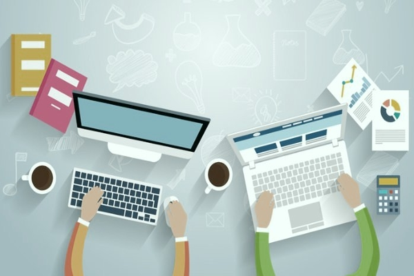 Some Valuable Tips From Digital Marketing Experts To Grow Your Business