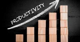 Top 5 Hacks to Increase Productivity in Your Work