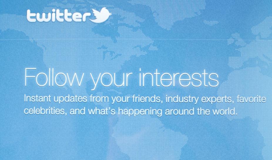 Twitter Remains One of the Best Conversation Platform