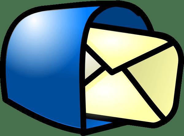 mail-clipart-8034-you-got-mail-blue-design