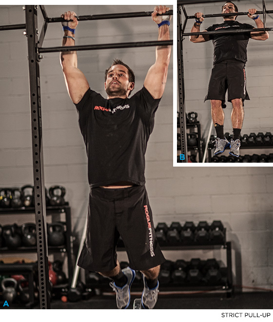 train-with-the-worlds-fittest-man-rich-fronings-crossfit-workout_c