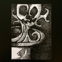 """ARCANE 