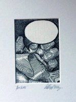 """FORTUNE 