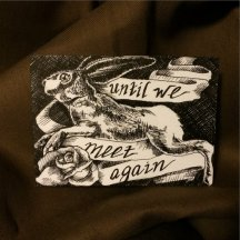 """UNTIL 