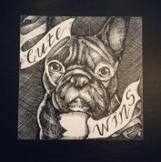"""CUTE WINS 