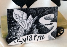 """SWARM 