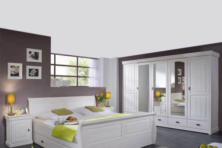 schlafzimmer komplett modern   jtleigh.com