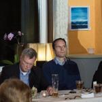 Strategische Planung für Angelmodde?