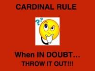 st18-CardinalWildMushroomRule
