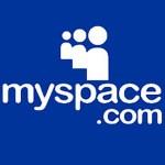 MySpace Profile Fraud