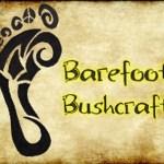 BF Bushcraft Radio S2 E21