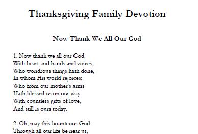 thanksgiving-family-devotion