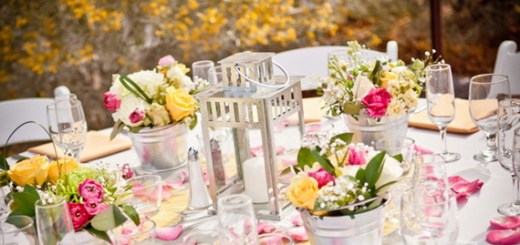 Springy-Table-Decoration-Ideas_1