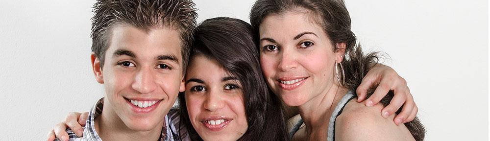 Secondary Page Headers_0000_hispanic family