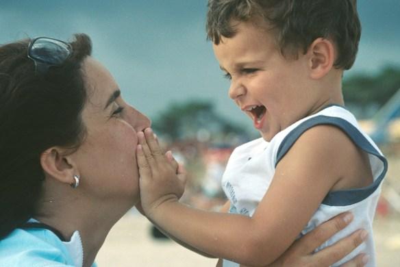 mom-s-love-01-1572414