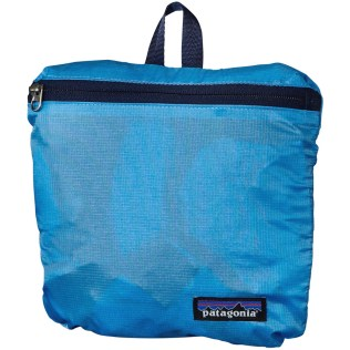 Patagonia Tote Review