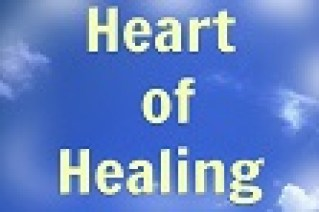 Heart of Healing Program