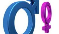 gendersymbols1