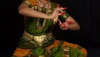swathi_dancer