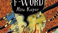 f-wordmitakapur