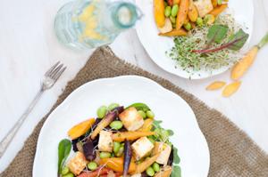 Recipe_salad