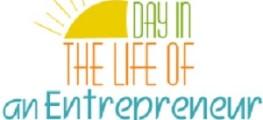 Women entrepreneur in India: Aaradhee Mehta