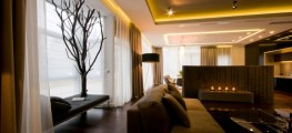 Living-Room-Design-1024x576