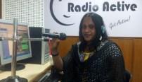 RJ Shanthi sonu final2