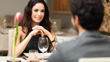 couple on a date (2)