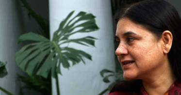 maneka-gandhi-daycare-facilities-in-companies